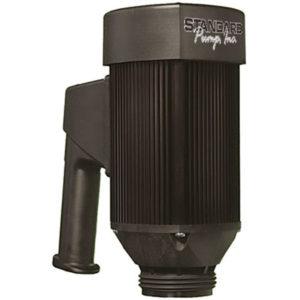 Motore elettrico 825W - IP44