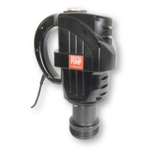 Motore elettrico SPE-450